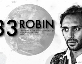 233 ROBIN
