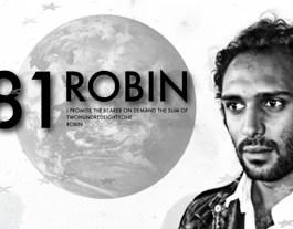 281 ROBIN