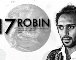317 ROBIN