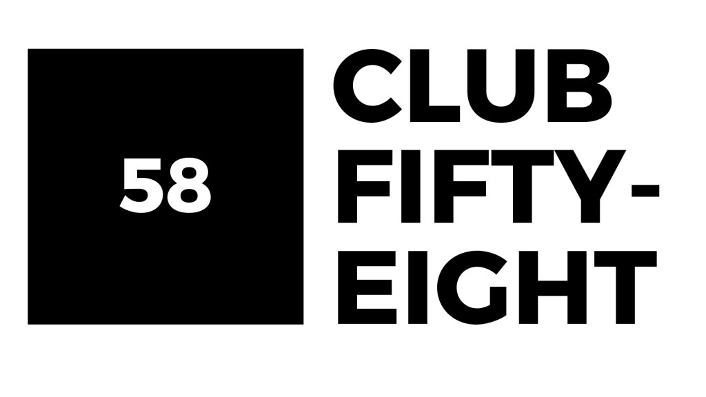 Club 58