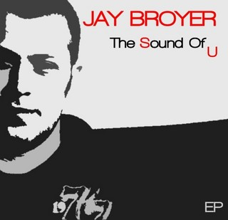 Sound of UJay BroyerPercussion
