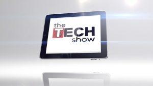 The Tech Show
