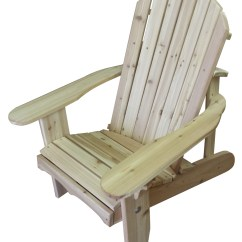 Cedar Rocking Chairs Black Dining Chair Covers For Sale Classic Adirondack The Company