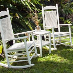 Polywood Adirondack Chairs Steelcase Leap Chair Polywood® Woven Jefferson Outdoor Rocking - The Company
