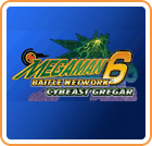 mega-man-battle-network-6-cybeast-gregar-wii-u-icon