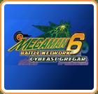 mega-man-battle-network-6-cybeast-gregar-wii-u-icon