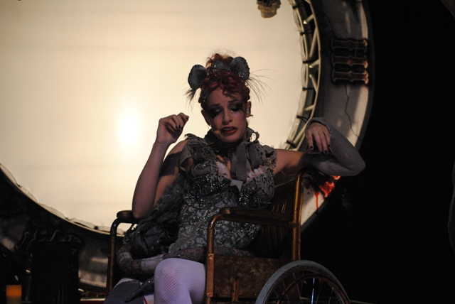 interview emilie autumn march