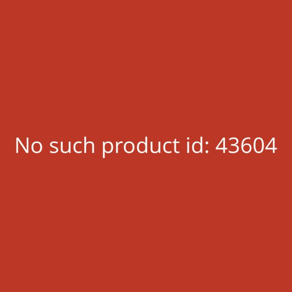 Rusty Pistons Jeans Hose - Winslow Red 99 90
