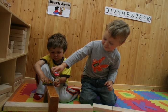 Valemount daycare faces 420% spike in rent