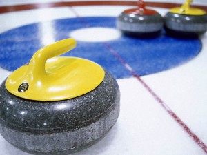 Village of Valemount, Valemount Curling Club, Valemount Legion, Valemont Lion's Club, tax exemption