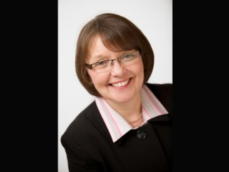 Shirley Bond Prince George-Valemount McBride Election 2013