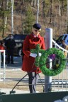 valemount, remembrance day, valemount legion, robson valley
