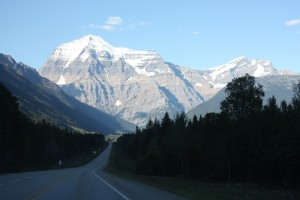 Valemount hosted the 68th Annual General Meeting and 2014 Conference of the Trans Canada Yellowhead Highway Association on May 15-17.