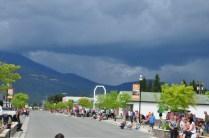 Valemountain Days parade (9)