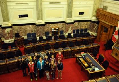 legislature victoria (1)