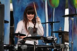 Robson Valley Music Festival 2014 (Tess Pretty)