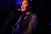 Robson Valley Music Festival 2014 (digging roots) (1)