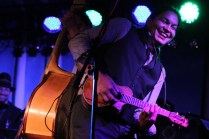 Robson Valley Music Festival 2014 (digging roots) (3)
