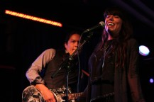 Robson Valley Music Festival 2014 (digging roots) (5)