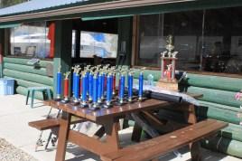 Valemount Marina Fishing Derby 2014 (24)