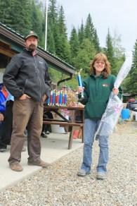 Valemount Marina Fishing Derby 2014 (42)