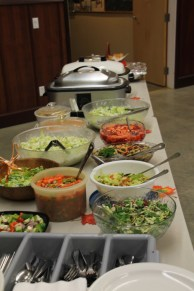 McBride harvest dinner 2014 (4)