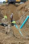 sewer extension Valemount frontage (6)