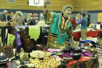McBride Craft Fair 2014 (4)