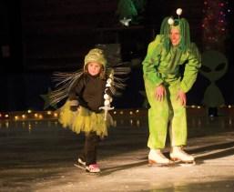 McBride Skating Carnival Matthew Wheeler (4)