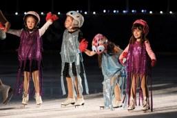Valemount Figure Skating Carnival (17)