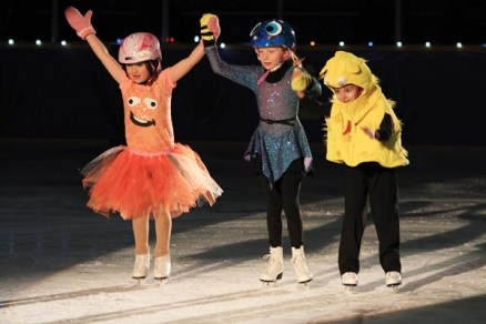 Valemount Figure Skating Carnival (21)
