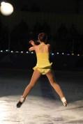 Valemount Figure Skating Carnival (22)