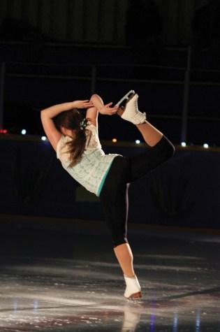 Valemount Figure Skating Carnival (42)