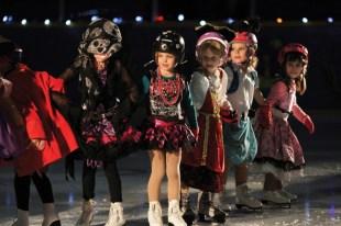 Valemount Figure Skating Carnival (45)