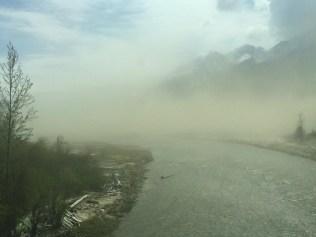 Kinbasket Dust May 2015 (4)