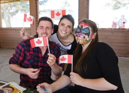 Canada Day 2015 (14)