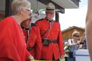 Canada Day 2015 (6)