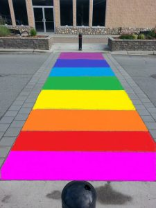 valemount rainbow crosswalk mock up (1)_web