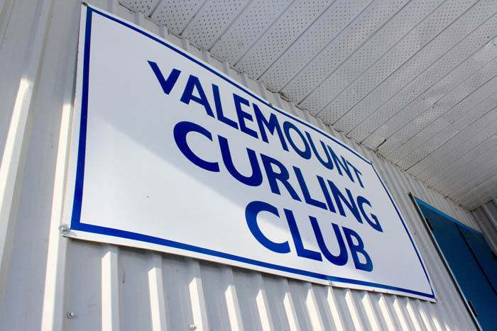 Curling club hopes to tap taxpayers