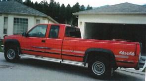 Truck001_2_web