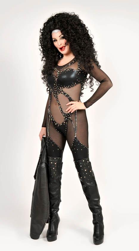 Vegas-Cher_web diva legion