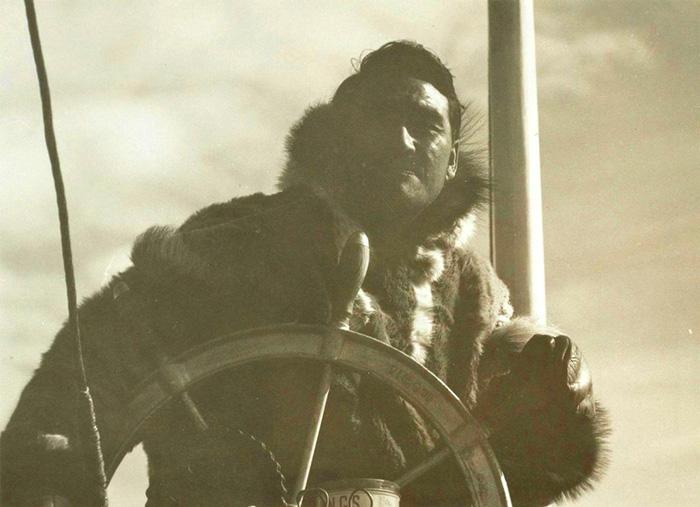 billy thrasher at the wheel_RMGweb161117
