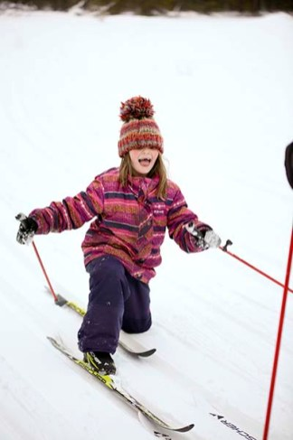 harper skiing IMG_0013