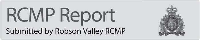 RCMP Report: Cannabis Q&A