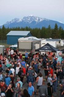 Valemount Craft Beer festival 2018 (17)