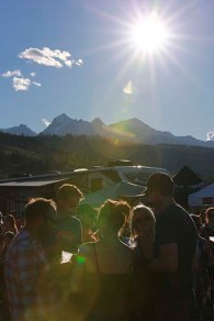 Valemount Craft Beer festival 2018 (4)