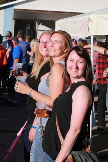 Valemount Craft Beer festival 2018 (6)