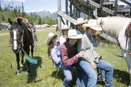 valemount high school rodeo 2017 (1)_web