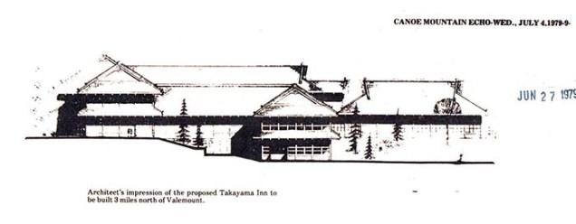 TakayamaInn