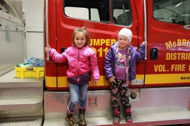 firefighters_IMG_8508